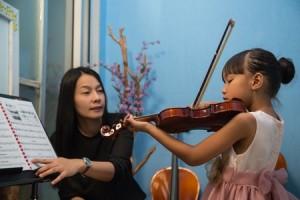 violinisht.42864067_s